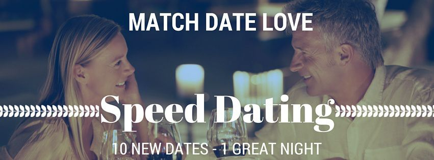casually come forum Dating begins at 40 login And have faced it