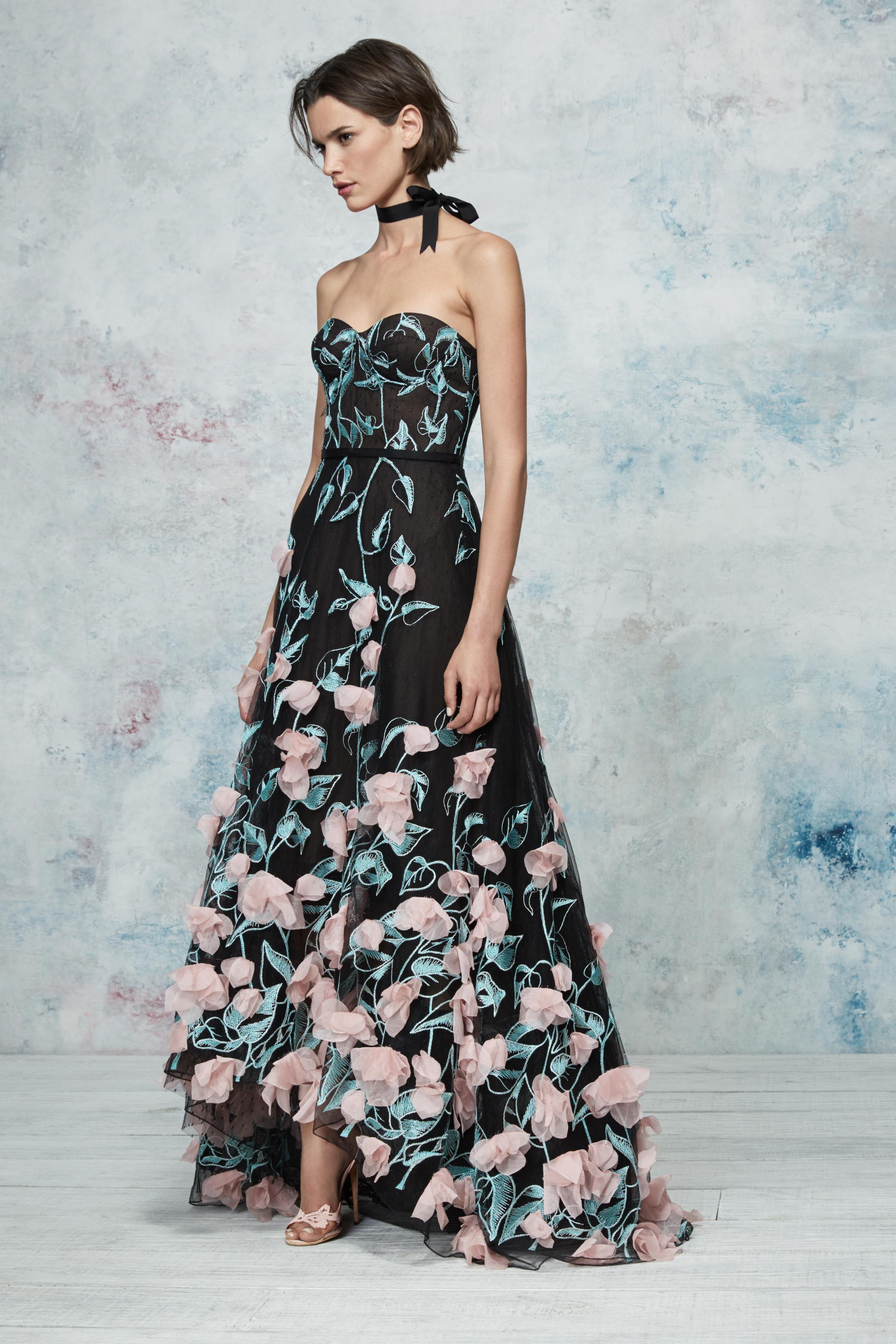 1c5545ca28 Formal Dresses, Strapless Dress Formal, Fashion, Moda, Dresses For Formal,  Formal
