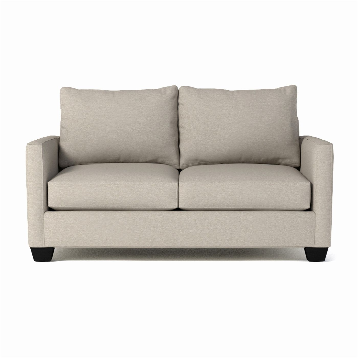 Apartment Therapy Top 10 Sleeper Sofas httptmidbcom