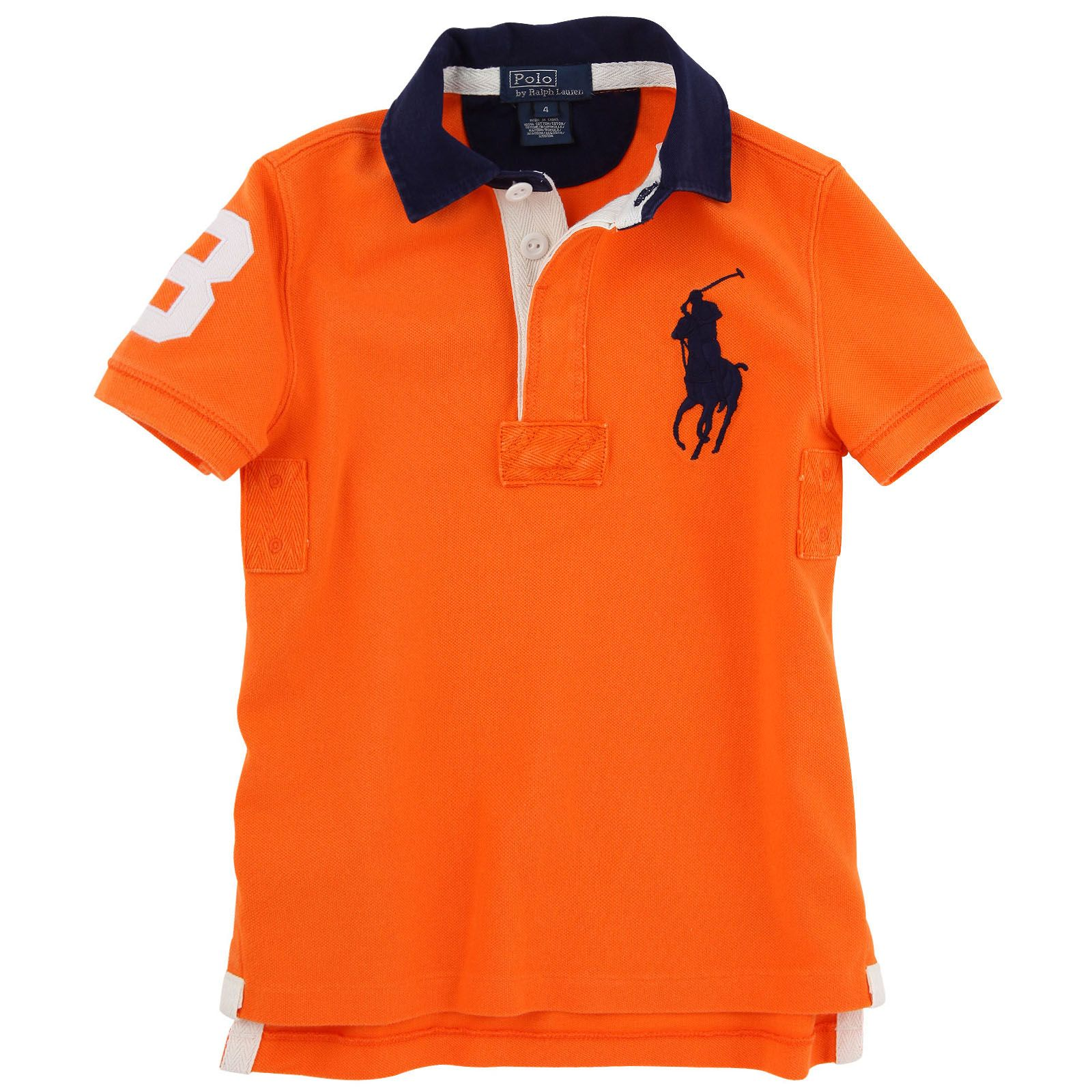 The reputation of polo shirts precedes them and it's been nearly a century  now. Cheap polo shirts for men.