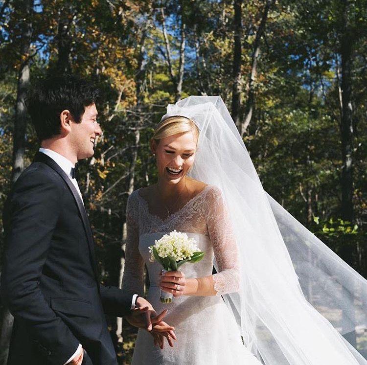 Pin By Hannah Liu On Married