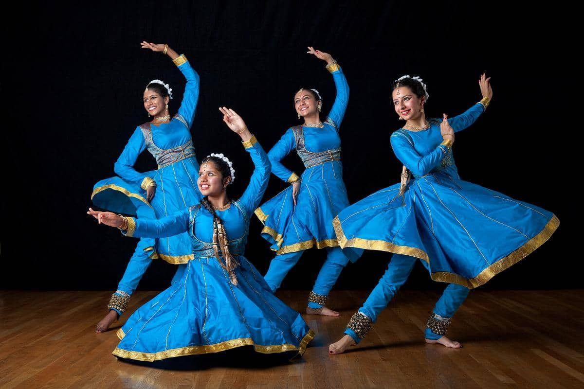 Art directory india delhiinternship is hiring kathak