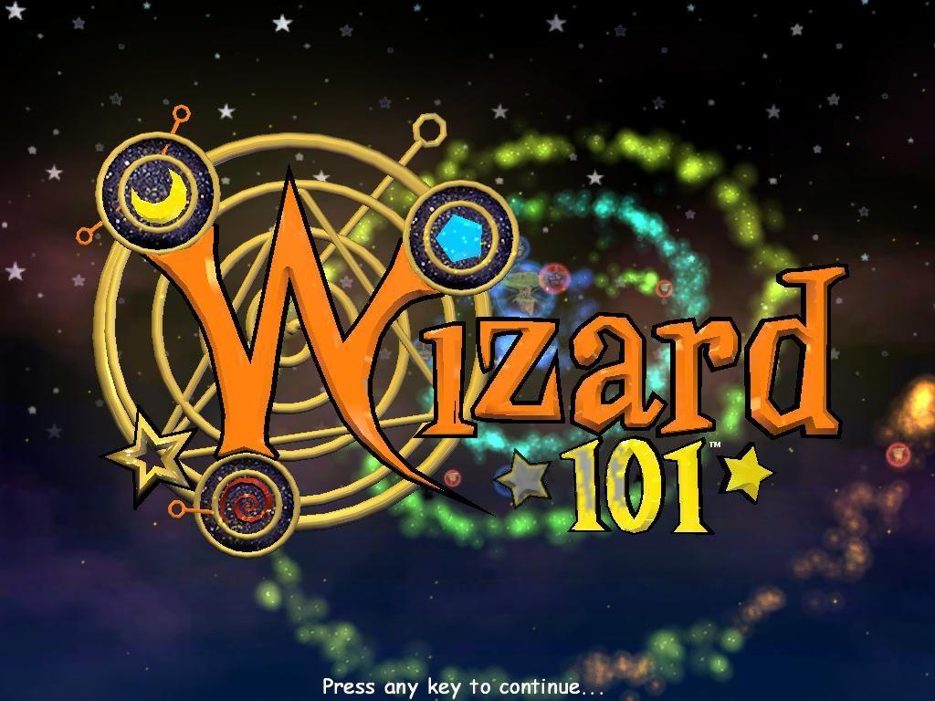 Pin By Sharon Harrelson On Brett S Board Wizard101 Wizard Games Wallpaper