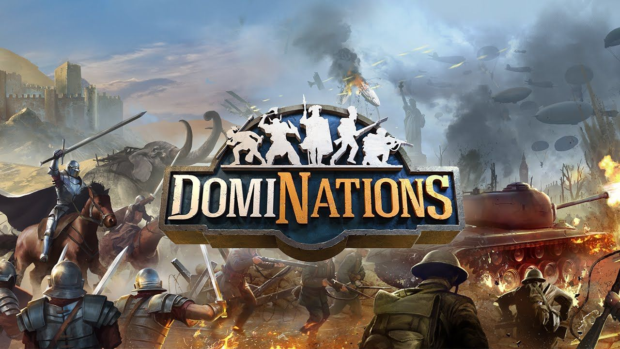 dominations game cheats