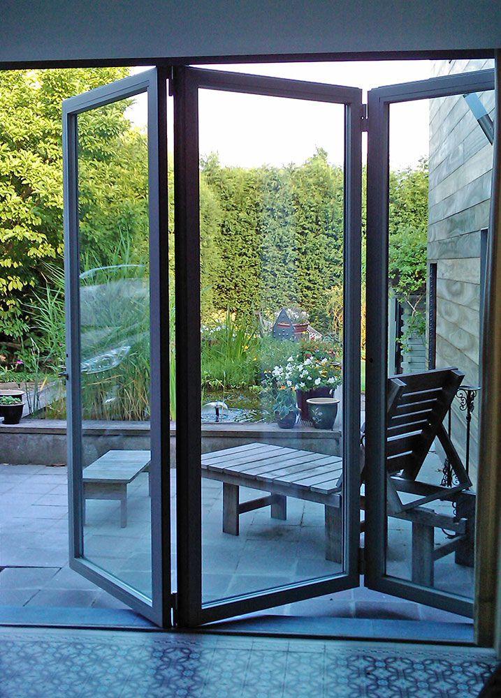 Harmonicaraam google zoeken interieur pinterest for Tuin verbouwen