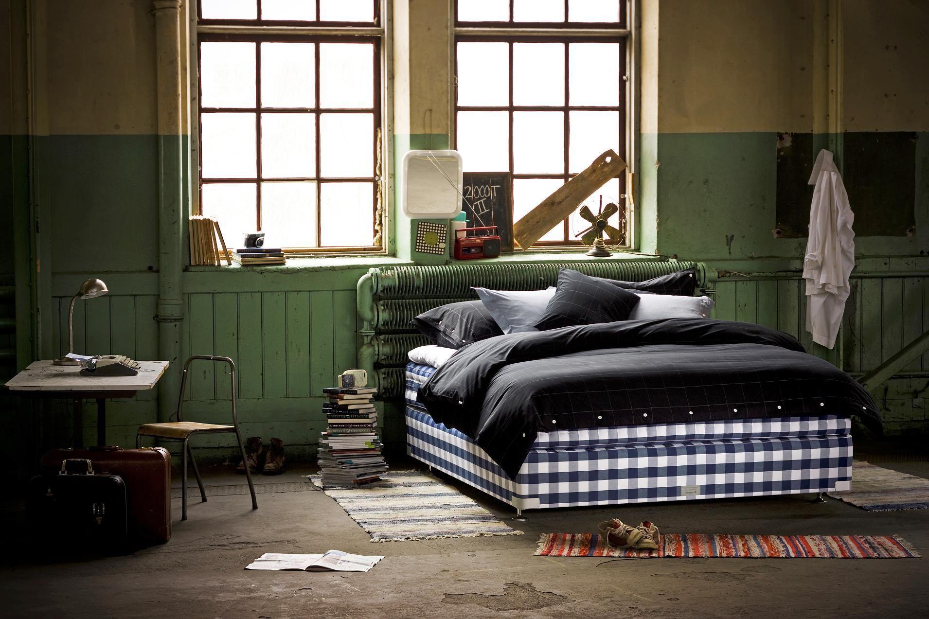 Luxurioses Bett Hastens Tradition Und Innovation | Möbelideen