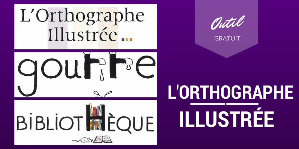 Orthographe Illustree Pdf Gratuit Melanie Brunelle Orthographe Illustree Orthographe Semantique