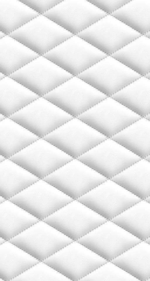 White Wallpaper Chanel Wallpapers Iphone 6 Plus Wallpaper Iphone Wallpaper