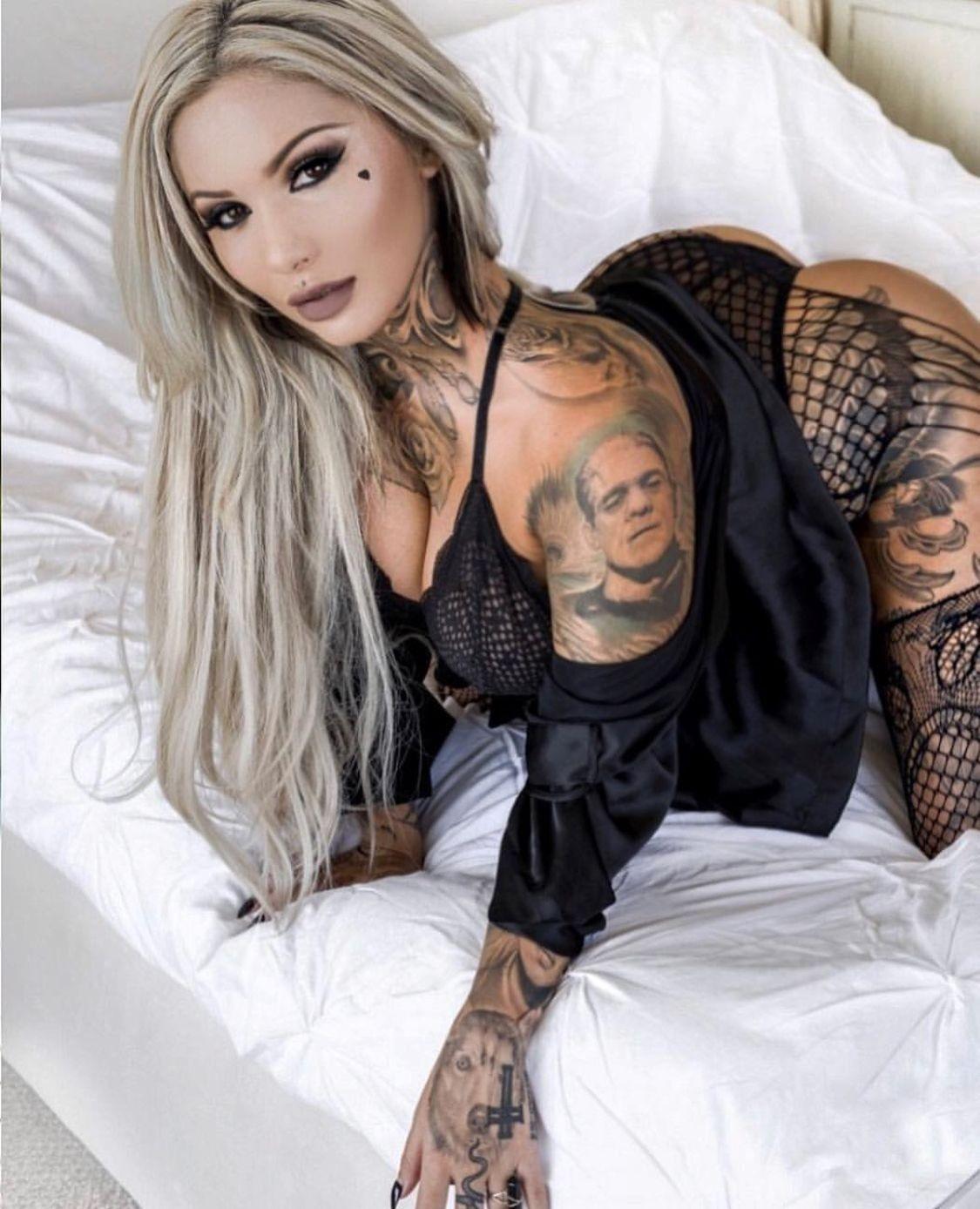 Girl Webcam Sex Goth