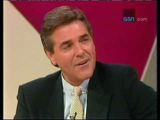 chuck woolery wifechuck woolery age, chuck woolery wife, chuck woolery wheel of fortune, chuck woolery net worth, chuck woolery 2 and 2, chuck woolery commercial, chuck woolery twitter, chuck woolery kim barnes, chuck woolery game show host, chuck woolery endorsements, chuck woolery lingo, chuck woolery young, chuck woolery son, chuck woolery 2017, chuck woolery scrabble, chuck woolery trump, chuck woolery podcast, chuck woolery guitar, chuck woolery fishing lures, chuck woolery house