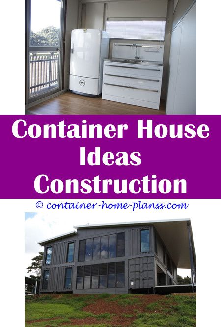 Buried shipping container homentainer home cpstorage on the cheap plans containerhomelayout also rh pinterest