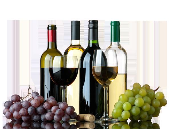 Výsledok vyhľadávania obrázkov pre dopyt wine png