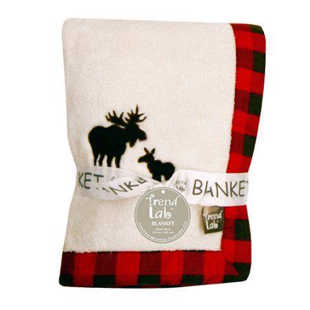Baby Fleece Baby Blankets Receiving Blankets Best Baby