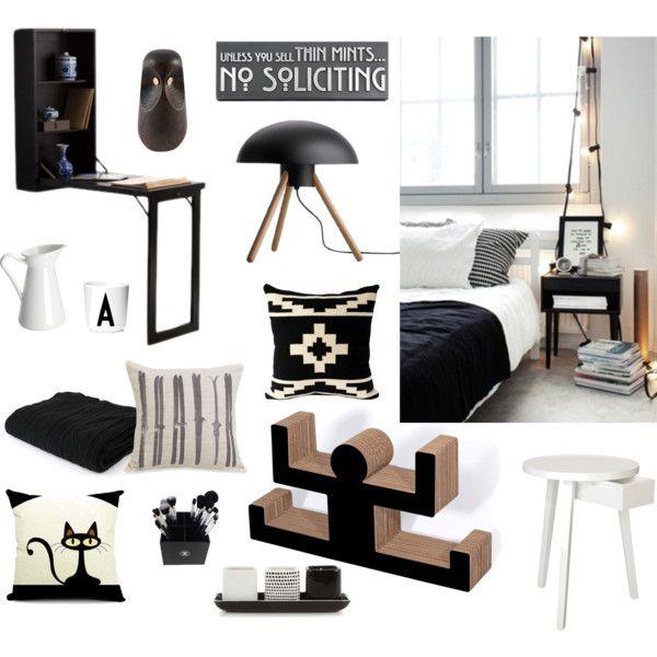 Bedroom Interior Design Home Decor Simple Decor