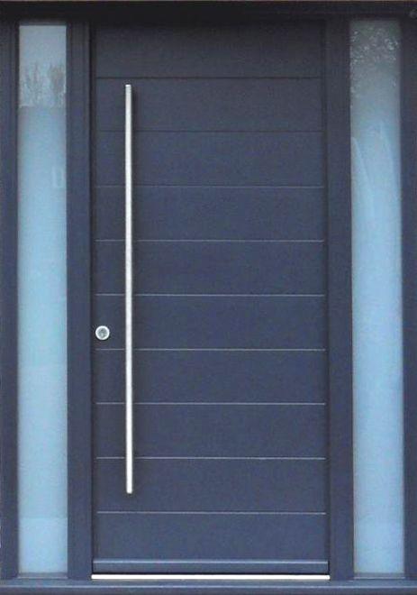Hurricane Impact Doors Miami Exterior French Door Mahogany