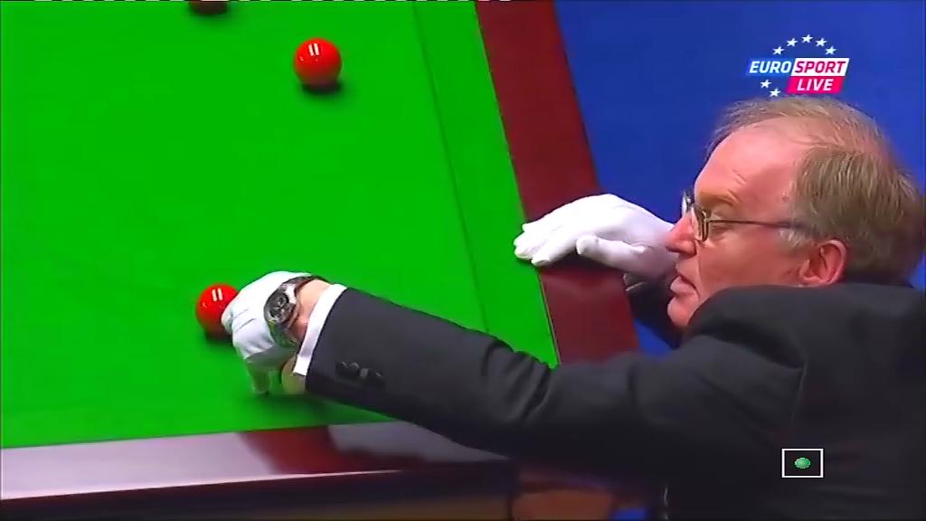 Leo Scullion #Snooker #UKChampionship #Leo #Scullion | Billiards ...