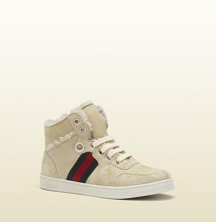 fa249bb35 Zapatos Gucci Para Bebe Precio cambiaexpress.es