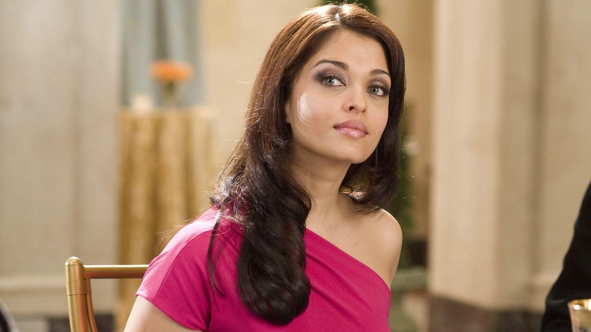 Hd wallpaper bollywood - Hd Bollywood Actress Wallpaper 619396 Actress Pinterest Actress Wallpaper Wallpaper And Hd Wallpaper