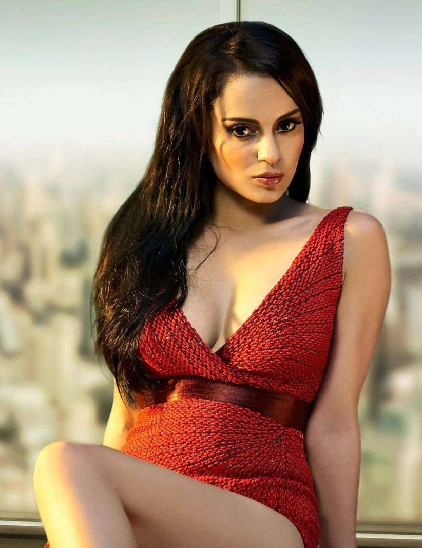 in boobs Bollywood big hot actress