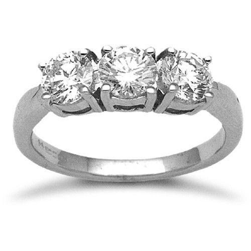 Buy latest designs diamond rings online in UK ITalkgold is the best
