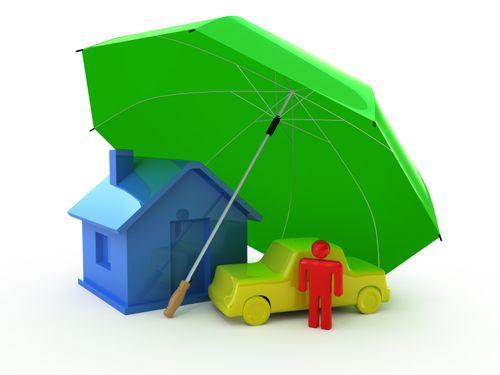 Personal Umbrella Insurance Cheap Car Insurance Umbrella