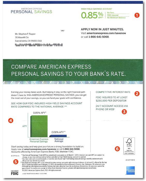 Affordable Design Tweaks For Better Direct Mail Envelopes