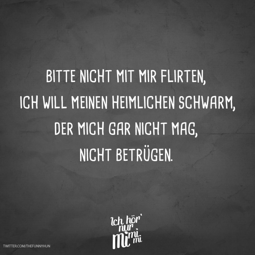 flirten spruch kinderwunsch deutschland single