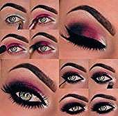 Photo of ▷ 1001 + Ideen und Inspirationen, wie Sie Ihre Augen schminken  schminktipps a…
