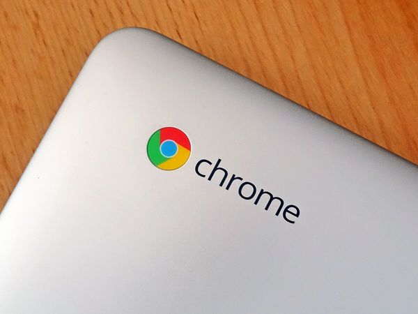 The best Chromebook addons and tricks — Popular Science