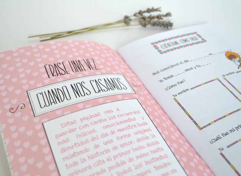 Regalos originales y baratos que podrás regalar a los novios en su boda. Regalos personalizados que harán mucha ilusión a los novios.