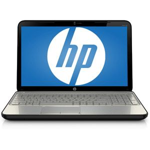 Hp Linen White 15 6 Pavilion G6 2219nr Laptop Pc With Amd A4 4300m Accelerated Processor And Windows 8 Operating System Pavilion Laptop Hp 17 Hp Laptop