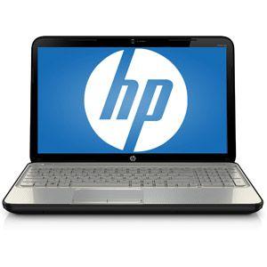 HP Linen White 15 6