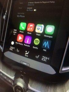 Apple CarPlay Audio Apps  I really want to get a @Fayne