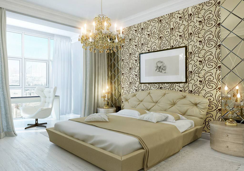 Decorative Bedroom Ideas decorative bedroom. decorative bedroom pillows home with on sich