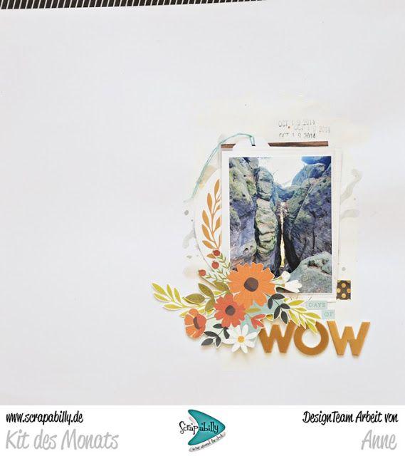 Wow! [Scrapabilly-Kit 11/16]
