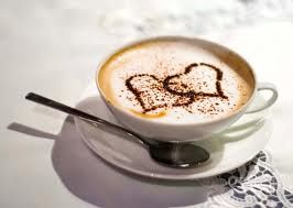 Let's HAvE a CuP oF CoFfEe !!!! - News - Bubblews