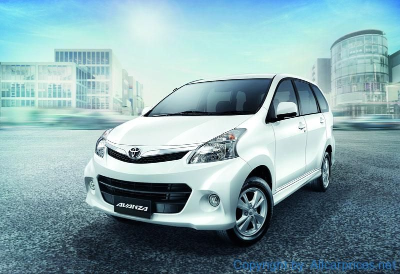 Pin by Saira Raza on Toyota Cars Toyota cars, Car prices