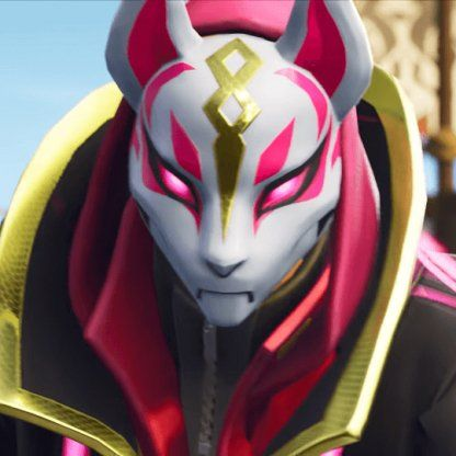 Image Result For Drift In Fortnite Hjihg Pinterest Game Art