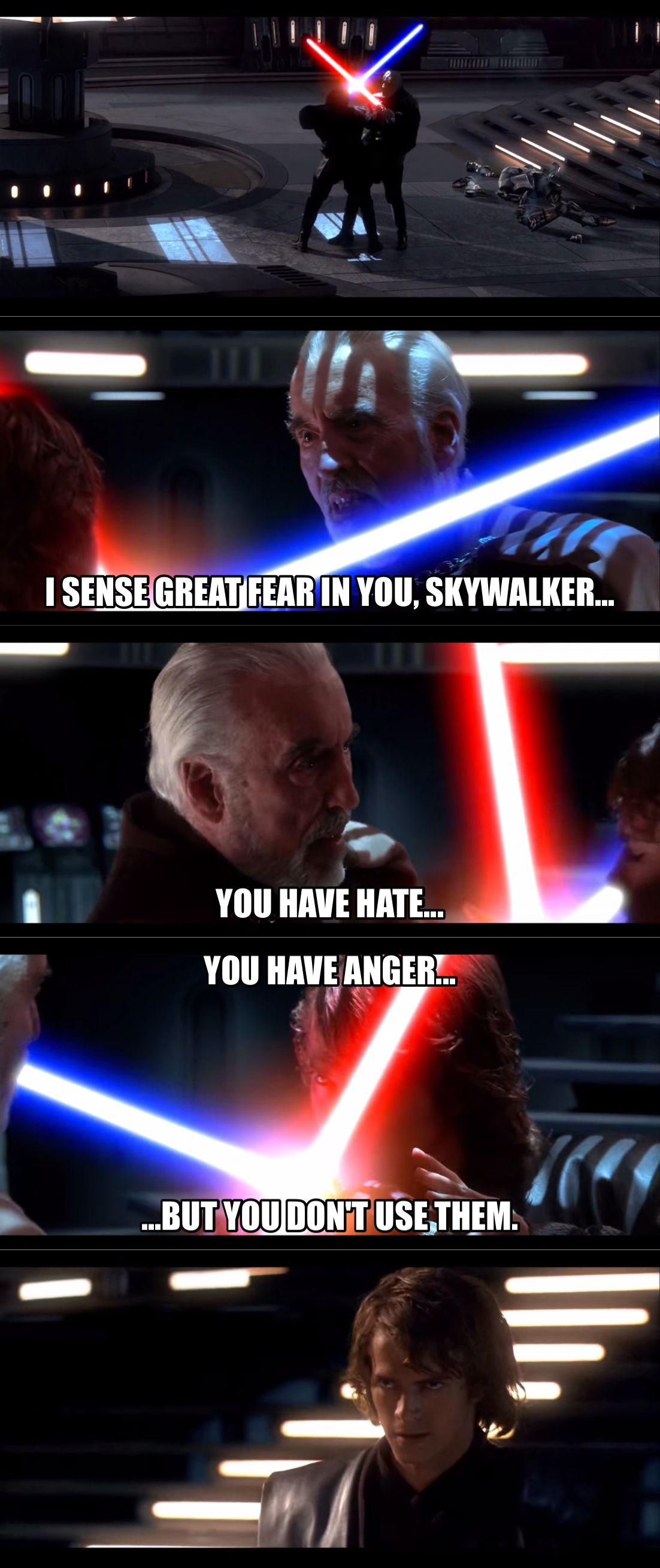 Star Wars Memes Ultimate Star Wars Star Wars Universe