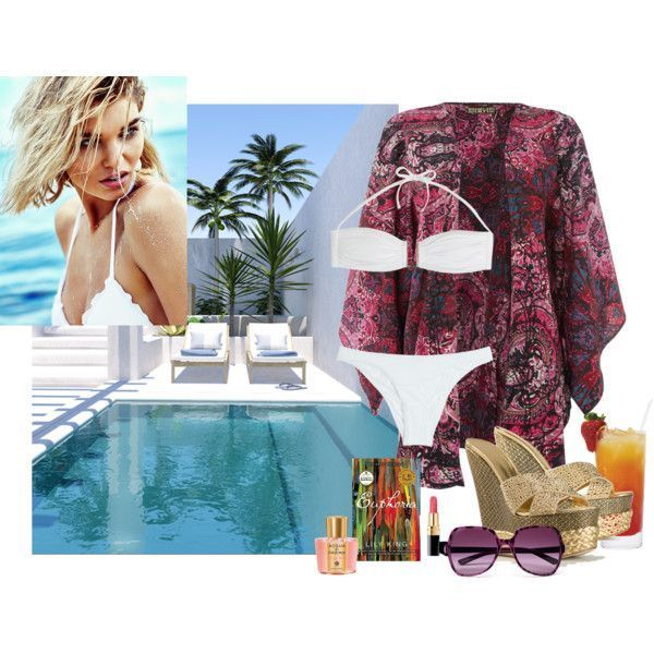 How To Wear Saturday By the Pool Outfit Idea 2017 - Fashion Trends Ready To Wear For Plus Size, Curvy Women Over 20, 30, 40, 50 #pooloutfitideas How To Wear Saturday By the Pool Outfit Idea 2017 - Fashion Trends Ready To Wear For Plus Size, Curvy Women Over 20, 30, 40, 50 #pooloutfitideas How To Wear Saturday By the Pool Outfit Idea 2017 - Fashion Trends Ready To Wear For Plus Size, Curvy Women Over 20, 30, 40, 50 #pooloutfitideas How To Wear Saturday By the Pool Outfit Idea 2017 - Fashion Trend #pooloutfitideas