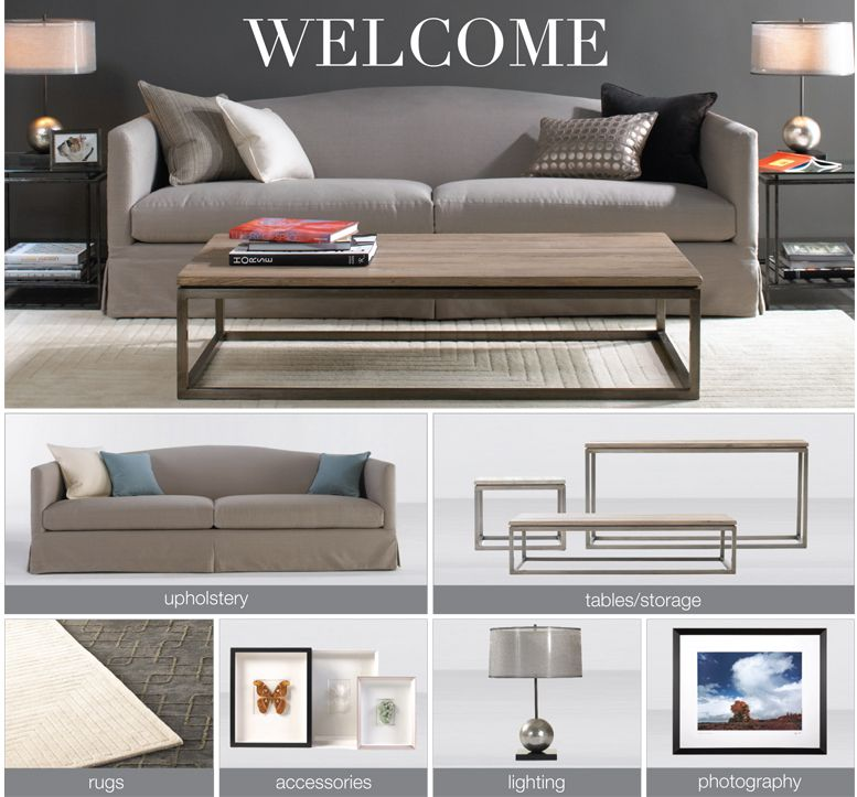 Gray Couch To Go With My Chloe Chair Living Room Inspiration Home Grey Couches