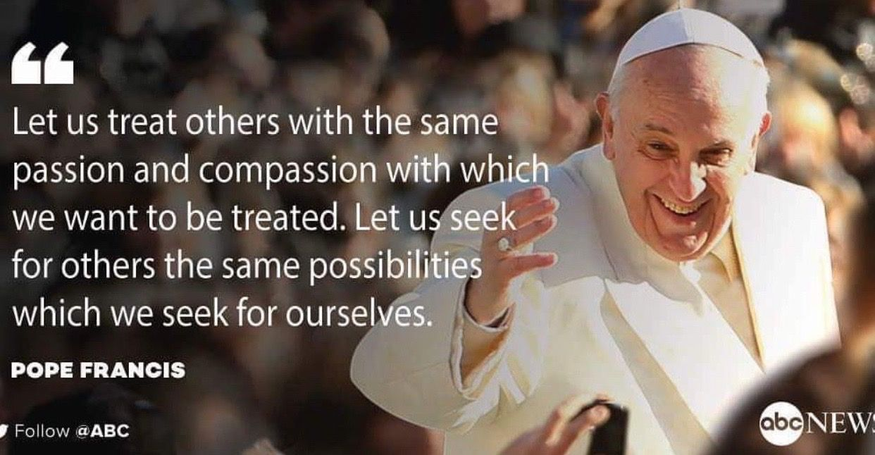 Pin By Janelly Dkdk On Jesus Pope Francis Quotes Pope Francis How To Memorize Things