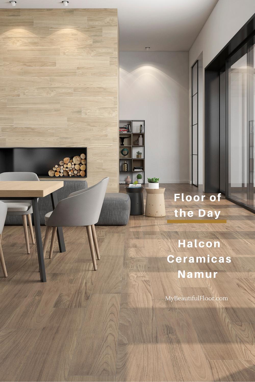 Halcon Ceramica Namur Tile Flooroftheday Ihavethisthingwithfloors Floorlove Interiordesignflooring Homedecor Homedecor In 2020 Ceramic Tiles Home Decor Flooring
