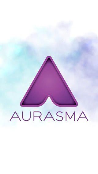 Con Aurasma no sólo podemos ver realidad aumentada, sino que la podemos producir de forma sencilla y en pocos minutos