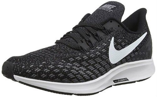 best nike shoes for everyday wear