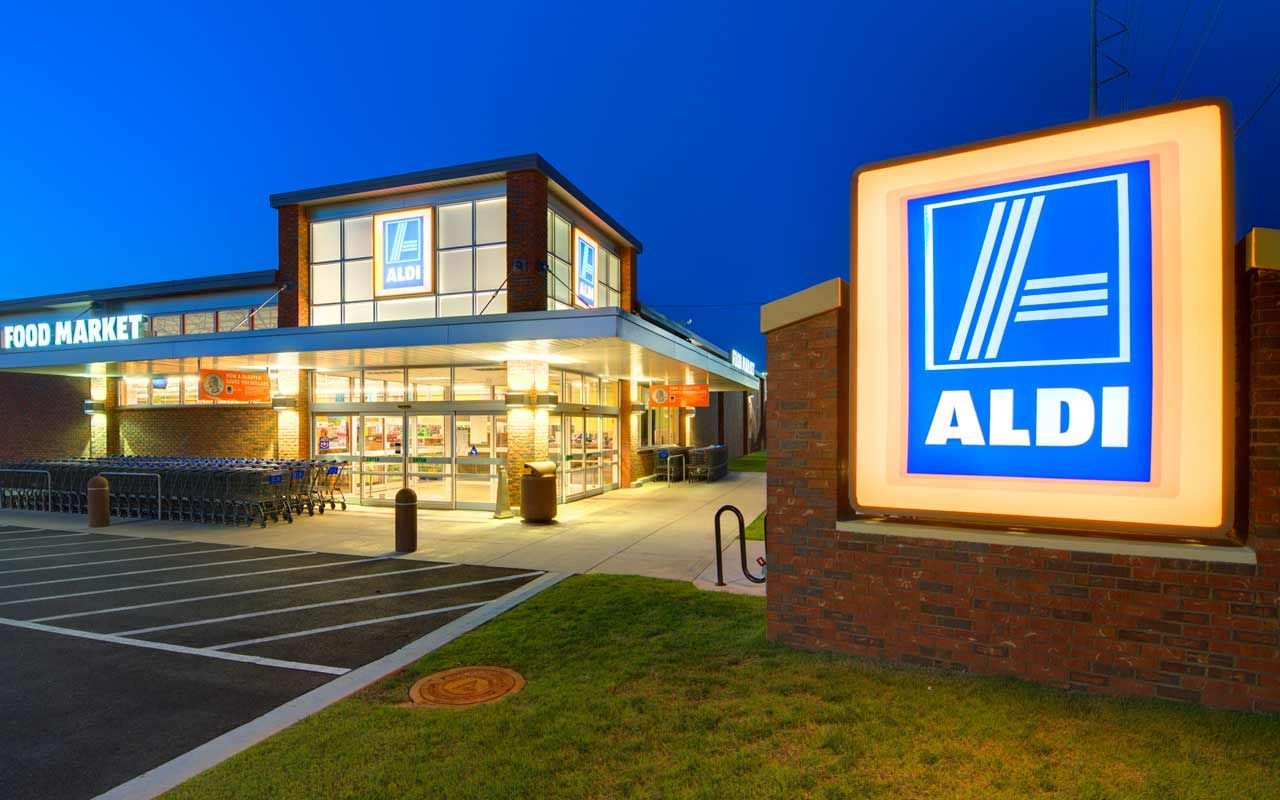 23 Most Popular Aldi Grocery Items Ranked Best to Worst