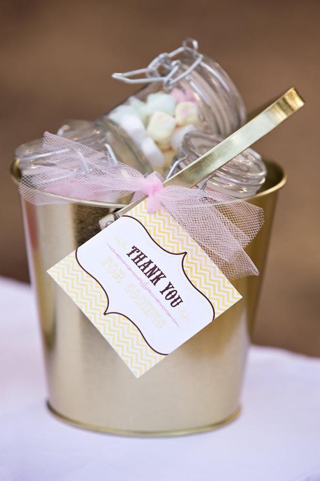 Vintage Pink Gold Bridal Shower Nautical Wedding Favors Wedding Glass Favors Gold Bridal Showers