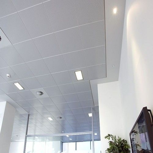 Armstrong Concealed Grid Ceiling Tiles Www