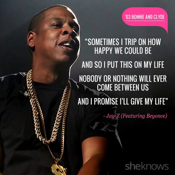 Rap Quotes About Love These Beautiful Love Quotes Are All Inspiredrap Songs — Yes