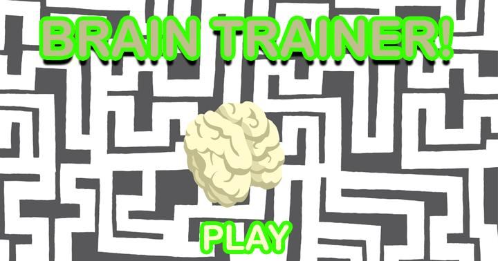 Train je brein met deze leuke algemene kennis quiz! Quiz